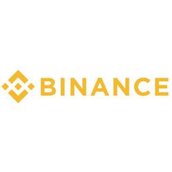 binance-spot