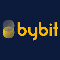 Bybit mutual insurance review