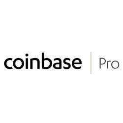 coinbasepro