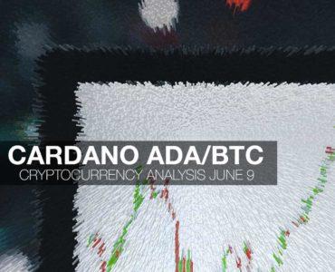 ADA/BTC