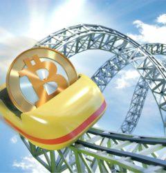 bitcoin-drop