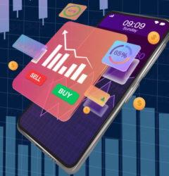 margin crypto trading