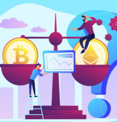 cryptocurrency is better to invest