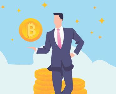 become a crypto trader