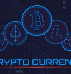 start trading crypto