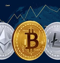 make money on cryptocurrency