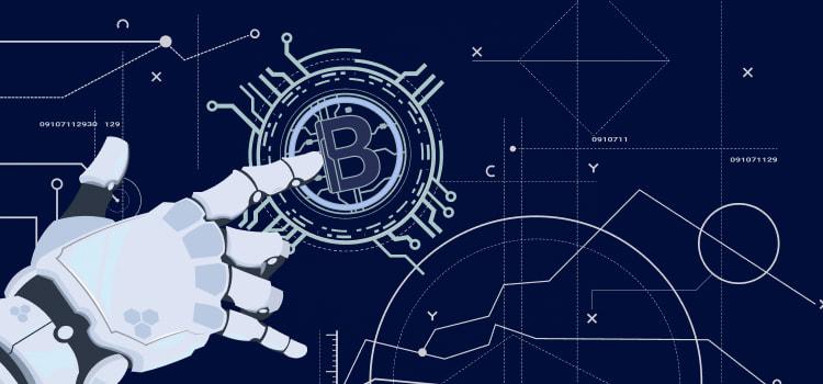crypto exit
