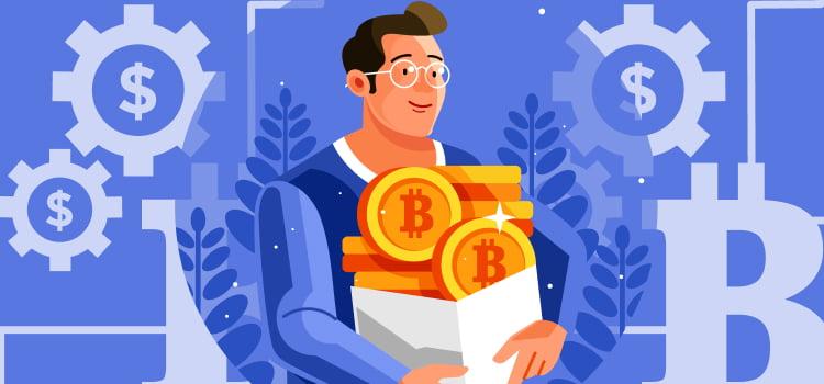 keep digital money safe