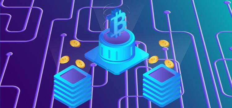 study Bitcoin