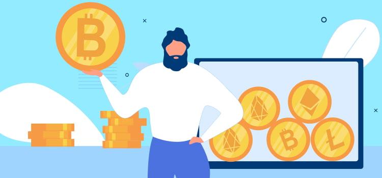 cryptocurrencies you should buy