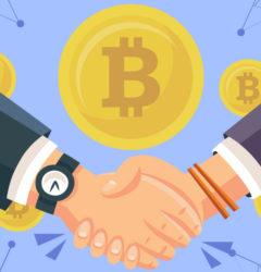 Crypto futures guide