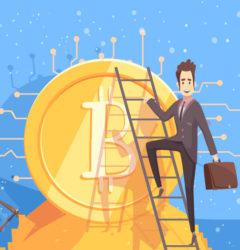 profitable trading portfolio