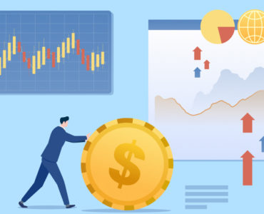 beginner crypto trading