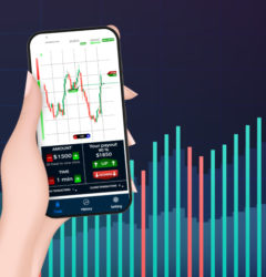 crypto to trade