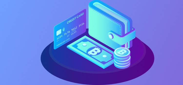 popularity of cryptocurrency
