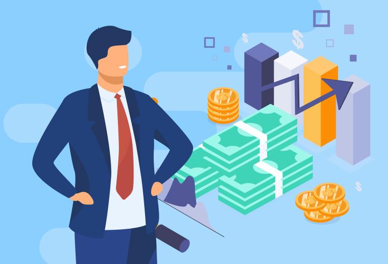bitcoin trading tips