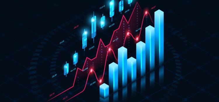 trade cryptocurrencies